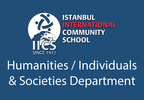 MYP Humanities/ DP Individuals & Societies @ IICS